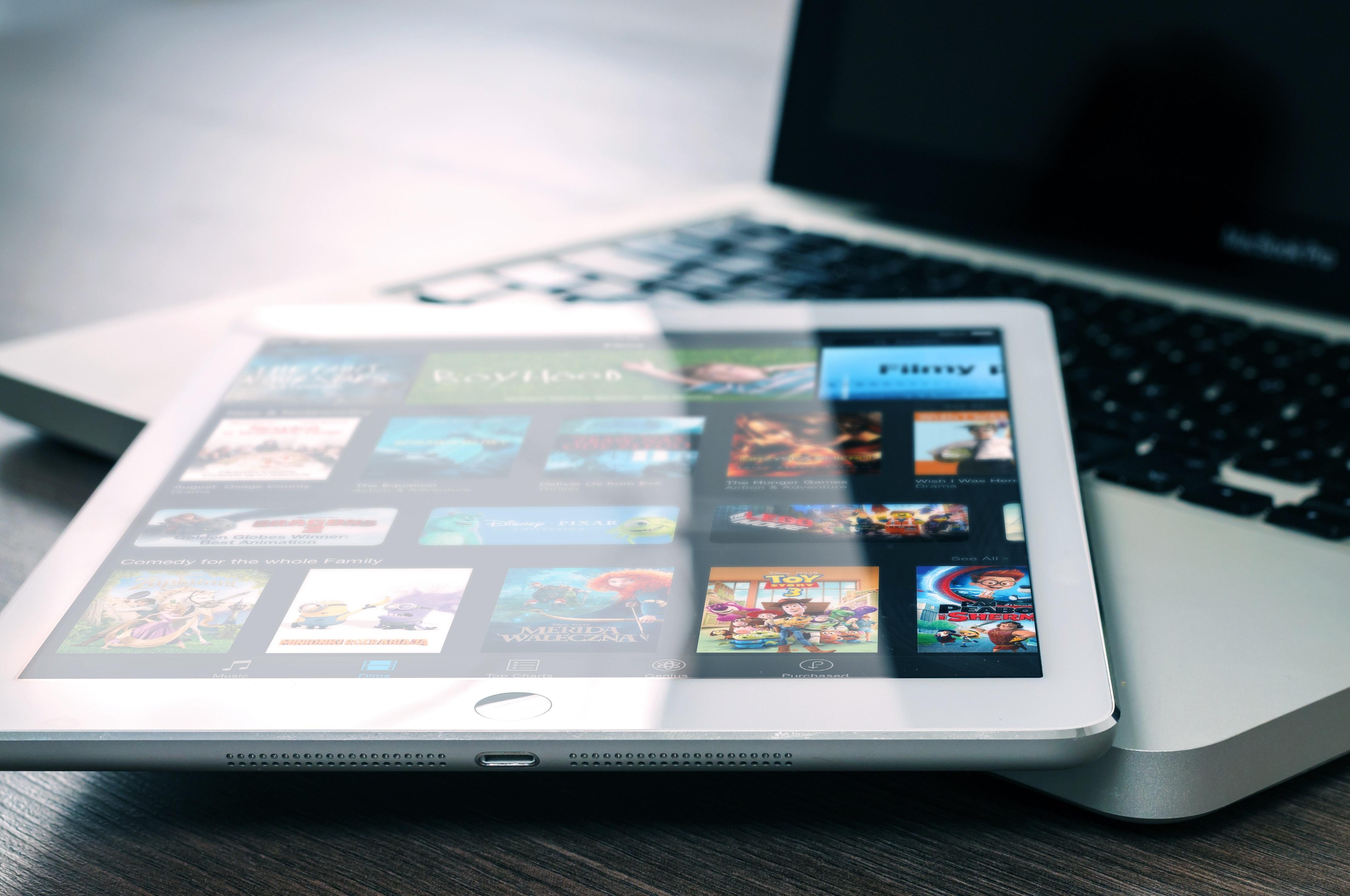 Tips Cara Mudah Membuka dan Nonton Netflix di Indihome