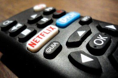 Gimana Cara Mudah Mencari Koleksi Judul Film di Netflix Terlengkap