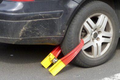Cara Mengurus Blokir Mobil dan Motor, Ini 7 Langkah Mudahnya