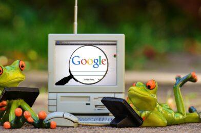 Google Bakal Rilis Pixel 3 Lite
