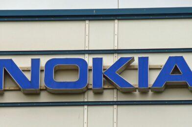 Nokia 8.1 Bakal Rilis Global