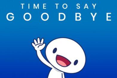 Selamat Tinggal BBM (BlackBerry Messenger)