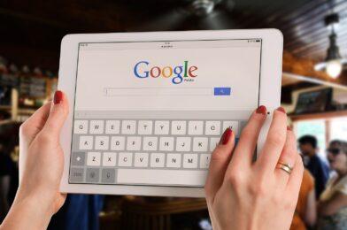 Unboxing Google Pixel 3a dan Pixel 3a XL yang Barusan Resmi Dirilis Google