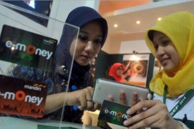 Tips Cara Gampang Mengecek Transaksi e-Money Bank Mandiri